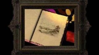 Fantasy General -Intro- SSI 1996