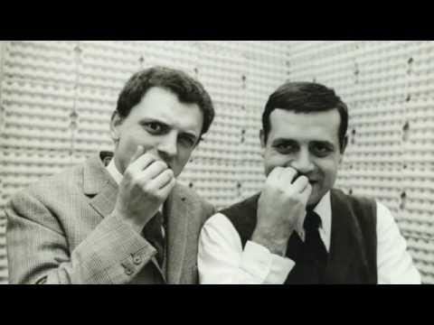 Les Grosses Têtes dans la Nuit des Temps 41 : spéciale J.Yanne et J.Martin 3