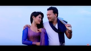 New Lok Pop Song 2015 Wari Pari by Bijaya Lama HD