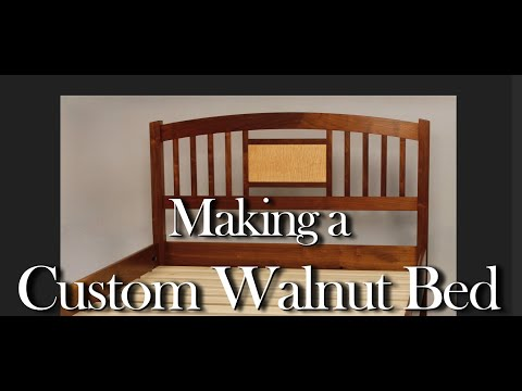 custom-walnut-bed-building-process-by-doucette-and-wolfe-furniture-makers