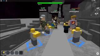Roblox jogo   Torre de defesa