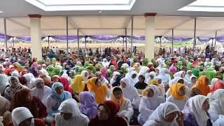 Download Video Kh Jamaludin Pandeglang Cermah Lucu Bikin Hati Nyaman Mendengarnya MP3 3GP MP4