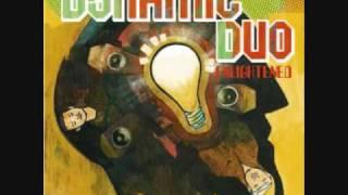 Dynamic Duo feat. Bada - Dream - Stafaband