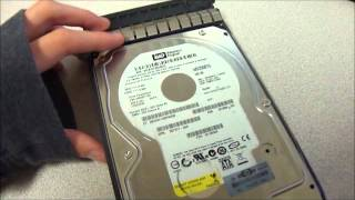 Western Digital WD2500YS 250GB SATA 7200RPM 3.5