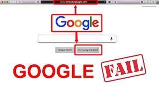 Where Google failed | Brain Buzz | Infotainment
