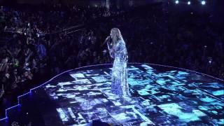 Baixar Bizarre Love Triangle/A Camisa E O Botão | Claudia Leitte | DVD AxeMusic