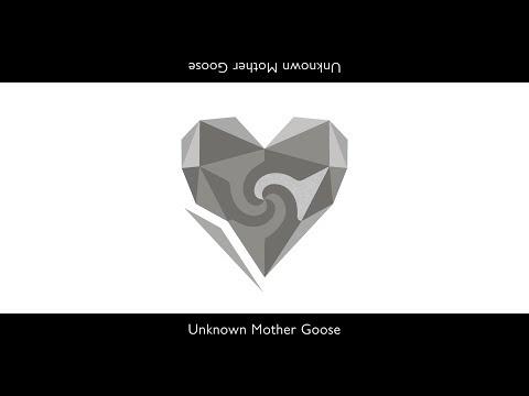 【Wowaka】Unknown Mother Goose - Eng Sub 【Hatsune Miku】