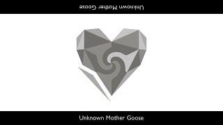 Video 【Wowaka】Unknown Mother Goose - eng sub 【Hatsune Miku】 download MP3, 3GP, MP4, WEBM, AVI, FLV Agustus 2018