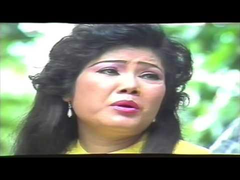 Cai Luong Viet▶Nang Som Mua Chieu - Cai Luong Xa Hoi