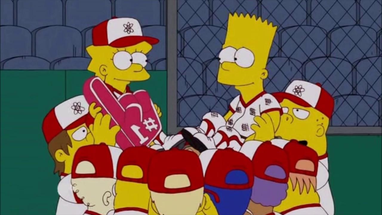 Image - MoneyBART 50.JPG | Simpsons Wiki | FANDOM powered by Wikia