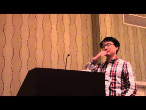 ICLR2015-junhua-mao