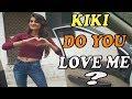Download Mp3 Kiki Challenge gone wrong | Idiotic Launda ft Rahul Sehrawat