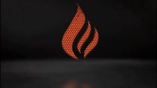 Веб студия ОЧАГ разработка сайтов разработка видеороликов и дизайна(Веб студия очаг сайтов http://xn--80aagc5a0aevl8b.xn--p1ai/ - разработка сайтов - - - - - - - - - - - - разработка дизайна - создание..., 2016-03-15T11:41:10.000Z)
