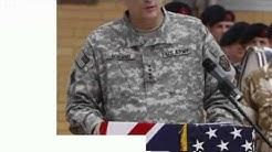 US Gen Odierno's concern over reduced UK army