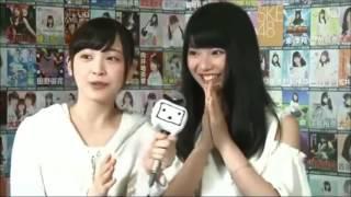 馬嘉伶太野彩香握手會2016年06月06日日本夯團「AKB48」唯一的台灣成員馬...