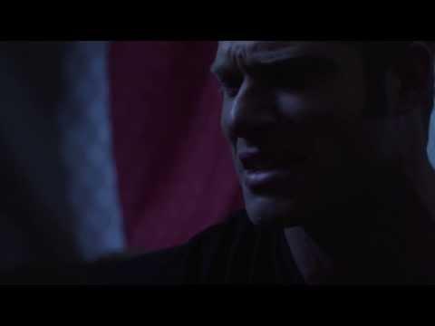 "Nashville: ""Who I Am"" by Chris Carmack (Will)"