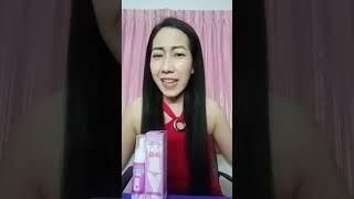 Tshuaj Ntxuav Chaw Mos