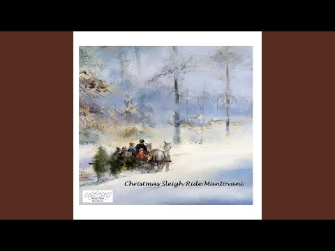 Medley: Sleigh Ride / Jingle Bells / Christmas Song / Winter Wonderland