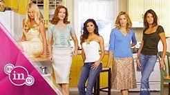 """""""Desperate Housewives"""": Das machen die Darstellerinnen heute - 1/2"""