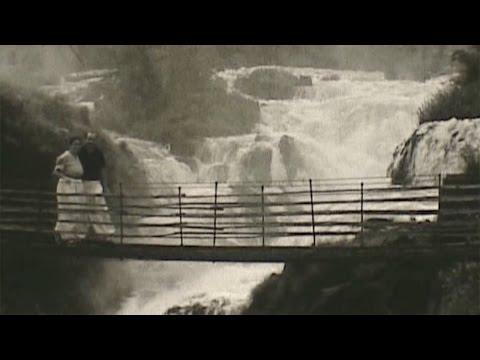 1936 South America Reel 2