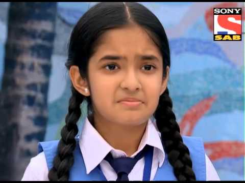 Baal Veer - Episode 166 - 16th May 2013