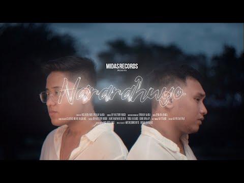 Matthaios - Nararahuyo (Official Music Video) ft. Dudut
