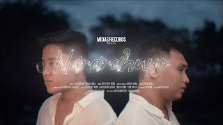 Matthaios - Nararahuyo (Official Music Video) ft. Dudut