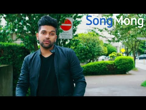 Hot New Punjabi Songs of July 2017