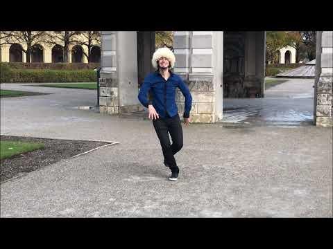 НОВАЯ АИДА АИДА ЧЕЧЕНСКАЯ ЛЕЗГИНКА В ГЕРМАНИИ 2018 ALISHKA ЧЕЧЕНСКАЯ ПЕСНЯ (МЮНХЕН) НОВИНКА