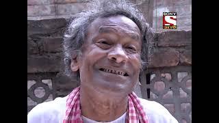CID Kolkata Bureau - (Bengali) - Bipader Gheratope - Episode 120