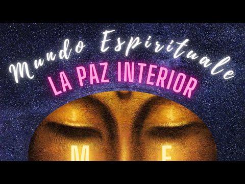 ¿qué-es-la-paz-y-como-alcanzarla?.-estados-vibracionales