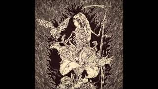 Outre - Chant 4: Lament [Ghost Chants] 2015