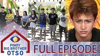 Pinoy Big Brother OTSO - May 14, 2019 | Full Episode
