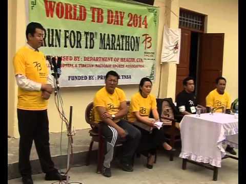 24 Mar 2014 - TibetonlineTV News