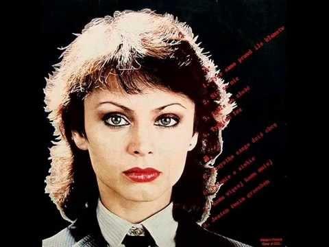 IZABELA TROJANOWSKA & BUDKA SUFLERA full album [vinyl]