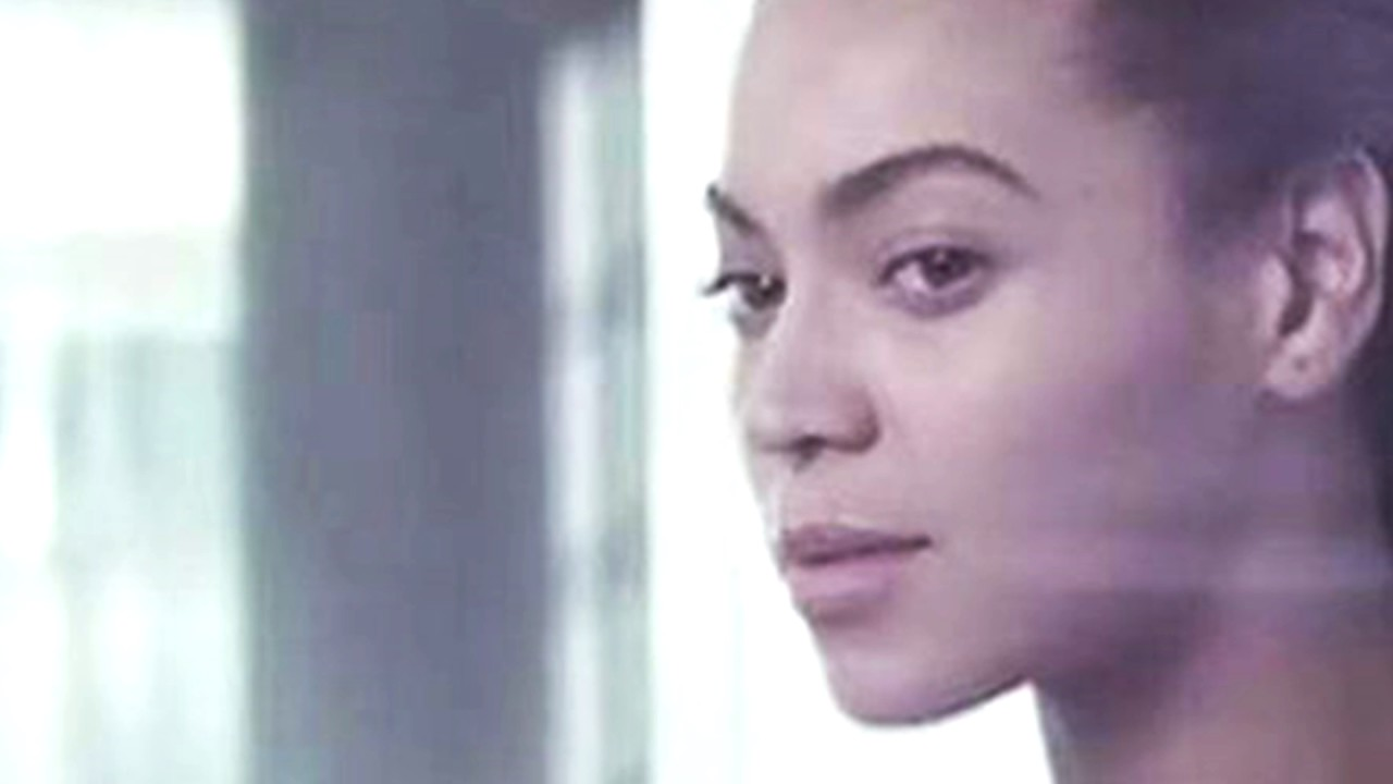 Beyonce Halo Acapella Full Youtube