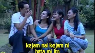 Video Trio Maduma Kejam Nai download MP3, 3GP, MP4, WEBM, AVI, FLV Agustus 2018