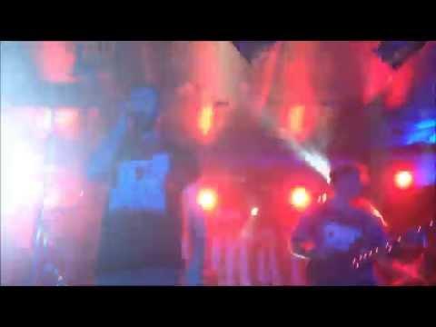 Stigmata - На повтор + Радио