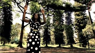 Florence Andenyi - Kimbilio - Music Video