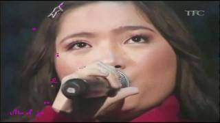 "[HD] Charice Pempengco =""O HOly Night"" (Charice)"