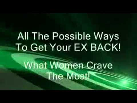 proven method: get my ex back in 7 days!