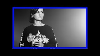 [Breaking News]9 the best song by The Cranberries