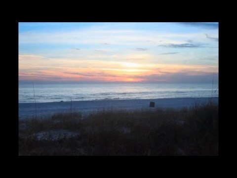 My friend's pictures from Panama City Beach FL Slideshow