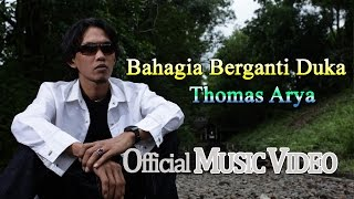 Download Lagu Malaysia Thomas Bahagia Berganti Duka