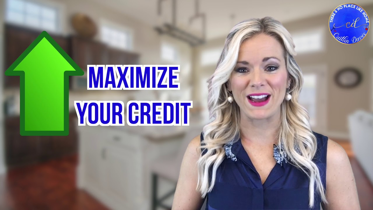 Planning To Buy A Home | What To Know About Your Credit Score