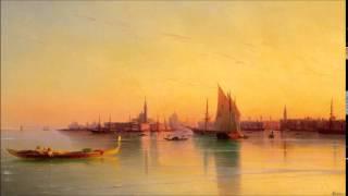 Antonio Caldara 12 Sinfonie a quattro, SCO Bohdan Warchal