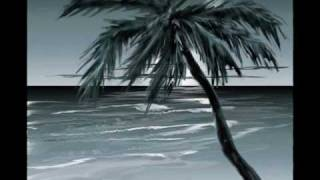 Ivana Plechinger - Laku noć majstori (lyrics)