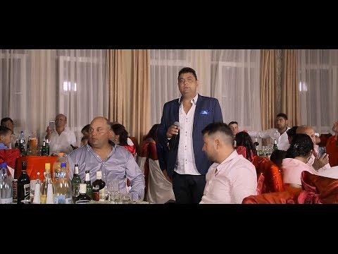 Sorin de la Turda - De ce port camasa neagra (Videoclip NOU 2017)