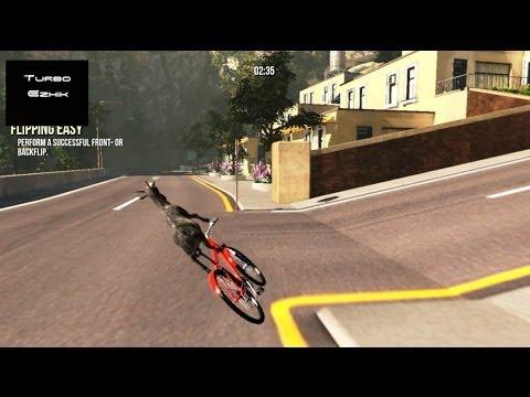 скачать симулятор езды на велосипеде - фото 2