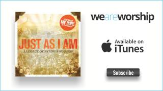 Travis Cottrell - In Christ Alone / The Solid Rock